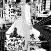 「ヒプノシスマイク -Division Rap Battle- side F.P & M」hook-6・表紙